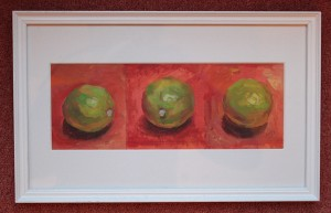 Marianne_Dorn_Three_Limes_Oils