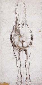 by-da-vinci-front-view-study-of-the-proportion-of-horses