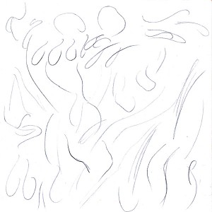 warm-up_pencil_marks_from_Delacroix