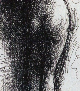 Picasso_cropped_image_from_a_sketchbook_Aug_1931