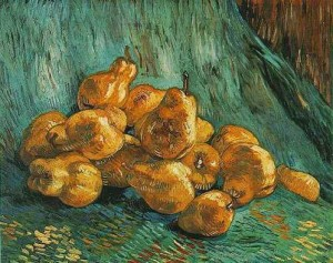 1888_still-life_with_pears_van_gogh