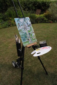 Easel_with_attachments (2)