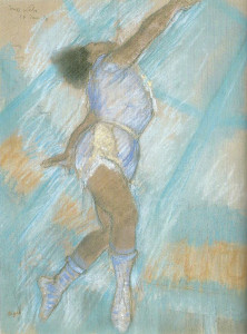 Degas_Preparatory_drawing_forMiss_La_La_at_the_Cirque_Fernando_1879_pastel_on_paper_61x47_edited-1