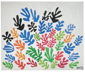 Henri_Matisse_The_Sheaf_Cutout_1953