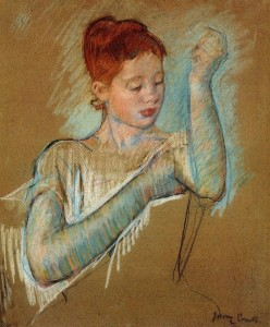 Mary_Cassatt_the-long-gloves-1889