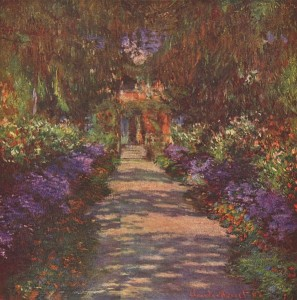 Pathway_in_Monet's_garden_at_Giverny_1900
