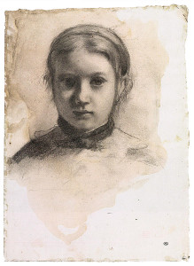 portrait-of-giovannina-bellelli-edgar-degas