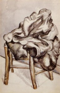 coat-on-a-chair-1892_Cezanne_48x31cm_Watercolour
